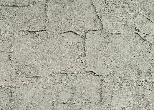 Mineralischer Putz– Was versteht man darunter?