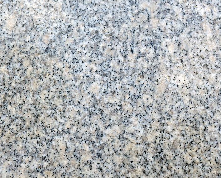 Pflasterstein Granit – Perfekt für den Garten