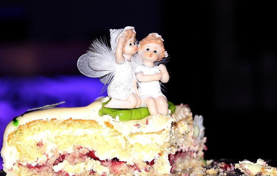 Catering Hochzeit von film-wedding.de