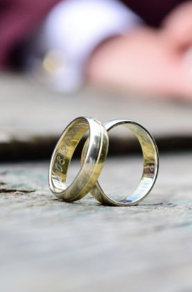 Der schönste Tag Ihres Lebens in der Hochzeitslocation Bielefeld