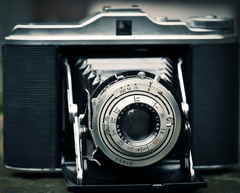fotobox mieten von Shippy.pics