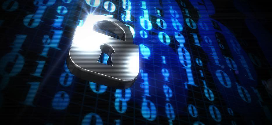 Datenschutz Management