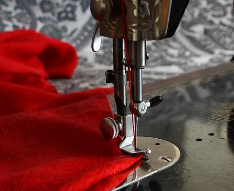 Was ist beim Nähmaschine kaufen alles wichtig?