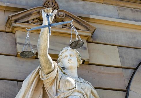 Anwalt Arbeitsrecht Nürnberg: Wenn es zum Streit kommt