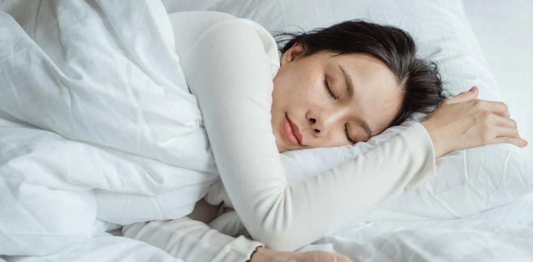 Ungestört die Sommernächte verbringen – Schluss mit lästigen Mücken